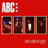 ABC ABC - The Look Of Love (Parts One, Two, Three & Four) - Neutron Records