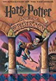Harry Potter and the Sorcerer's Stone (0613206339) by Rowling, J. K.