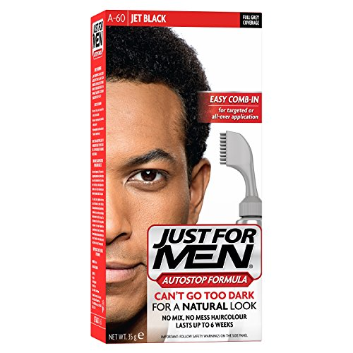 just-for-men-autostop-a-60-jet-black-35g