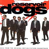 echange, troc Various - Reservoir Dogs (Bande Originale du Film)