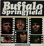 Buffalo Springfield Buffalo Springfield - 2nd
