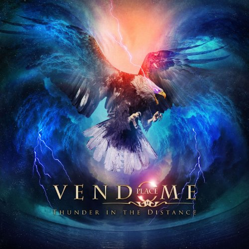 Place Vendome-Thunder In The Distance-CD-FLAC-2013-SCORN Download