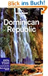 Lonely Planet Dominican Republic (Cou...