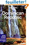 Dominican Republic - 6ed - Anglais
