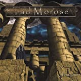Undead by Tad Morose (2000-10-18)