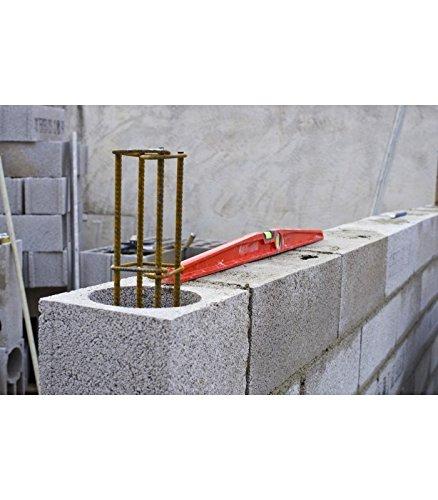 mortier-de-calage-et-scellement-prise-rapide-a-haute-fluidite-25-kg-gris
