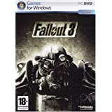 Fallout 3par Bethesda Softworks