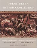 img - for The Frick Collection book / textbook / text book