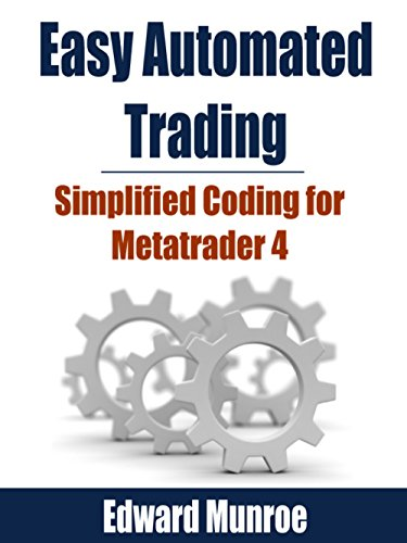 Automated trading system coding