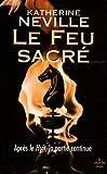 """Afficher """"Le Feu sacré"""""""
