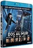 Image de Dos au mur [Blu-ray]