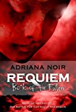 Requiem: Book of the Fallen  Amazon.Com Rank: # 374,699  Click here to learn more or buy it now!