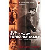 The Reluctant Fundamentalistby Mohsin Hamid