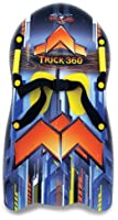 Paricon Trick 360 Snowsled from Paricon Inc