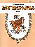 Palmer-Hughes Accordion Course - Easy Rock 'n' Roll Book (0739010573) by Palmer-Hughes