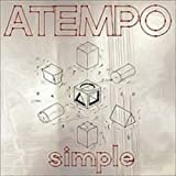 Simple By ATEMPO (0001-01-01)