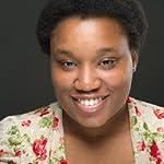 Abigail Johnson Akingbade