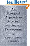 An Ecological Approach to Perceptual...