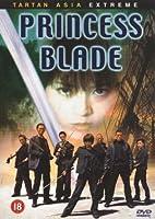 Princess Blade