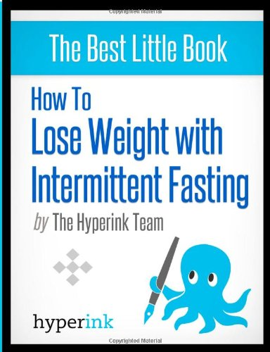 Serge Uri - How to Lose Weight with Intermittent Fasting (For Immediate Weight Loss and Fat Loss)