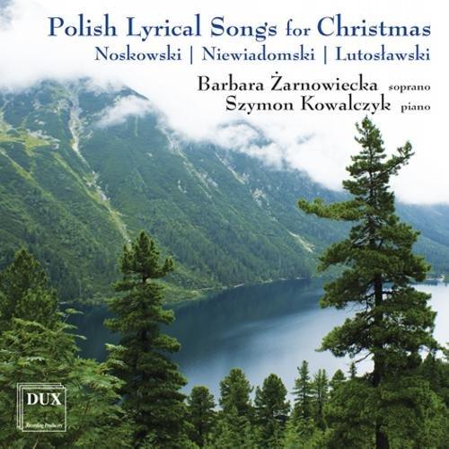 noskowski-niewiadomski-lutoslawski-chansons-polonaises-lyriques-de-noel