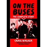 On the Buses: The Complete Storyby Ronald Wolfe