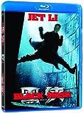 Black Mask (Bilingue) (Blu-ray/DVD Combo Pack) [Blu-ray] (Bilingual)