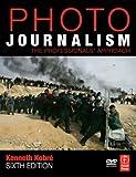 Photojournalism & Essays