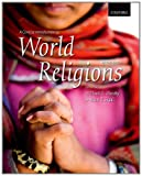 img - for A Concise Introduction to World Religions, 2nd Edition book / textbook / text book