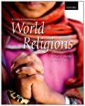 A Concise Introduction to World Relig...