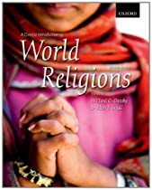 A Concise Introduction to World Religions, 2nd Edition