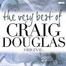 The Very Best of Craig Douglas (Original)