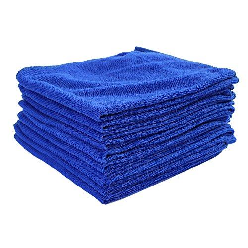 tkoofn-10-unidades-bayeta-toallas-pano-de-limpieza-microfibra-perfecto-para-la-motocicleta-del-coche