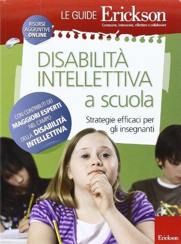 Disabilit-intellettiva-a-scuola-Strategie-efficaci-per-gli-insegnanti