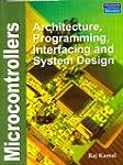 Microcontrollers: Architecture, Progr...