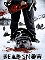 Dead Snow (English Subtitled) [HD]