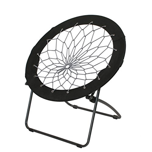 Super Bungee Chair Mini