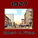 1927 | Robert P. Fitton