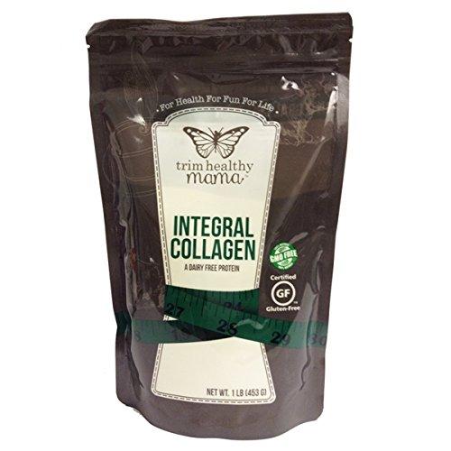 trim-healthy-mama-integral-collagen-dairy-and-pork-free-protein-powder-1-lb