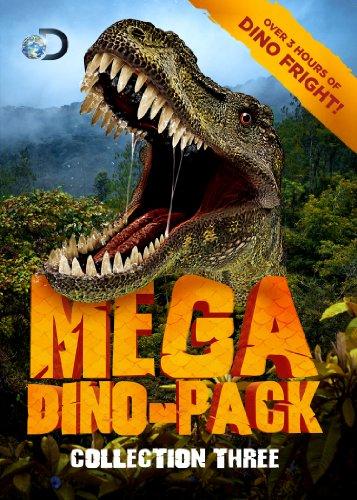 mega-dino-pack-collection-three-edizione-francia