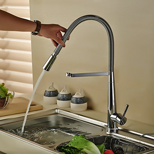 sbwylt-hot-and-cold-kitchen-faucets-pull-telescopic-spring-dishwashing-sink-universal-rotating