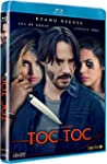 Toc, Toc [Blu-ray]