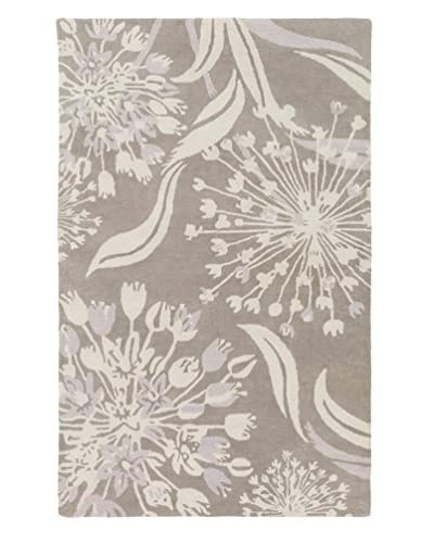 Surya Hand-Tufted Wool Alhambra Area Rug