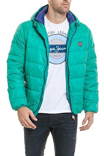 Pepe Jeans Herren Jacke PM400665 DAVE günstig online kaufen