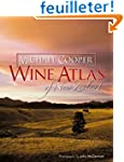 Wine Atlas of New Zealand: 2nd Edition