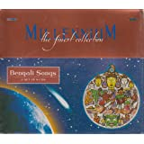 Millenium Bengali Songs: 8 CD Set