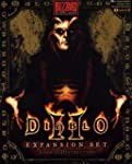 Diablo II : Lord of Destruction - exp...