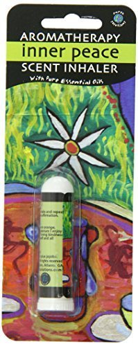 earth-solutions-scent-inhaler-inner-peace-04-ounce-by-earth-solutions