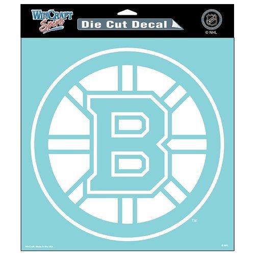 National Hockey League Officials Association - News
