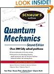 Schaum's Outline of Quantum Mechanics...